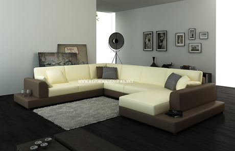 sofa retratil
