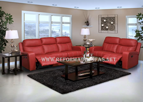 sofa plenitude reclinavel